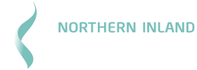 Northern Inland Chiropractic Logo
